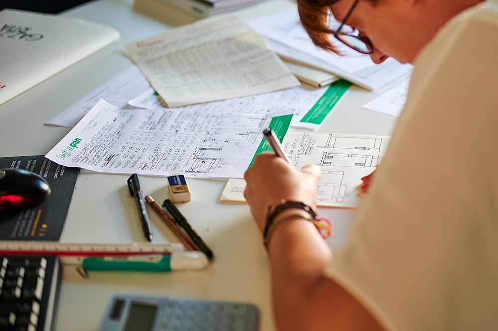collaborazioni-designer