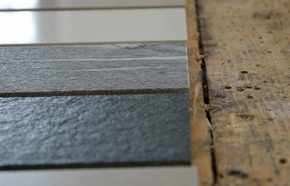 materiali-legno
