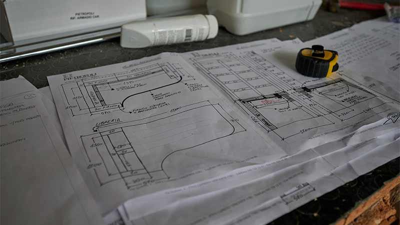 progettazione-arradamento-verona